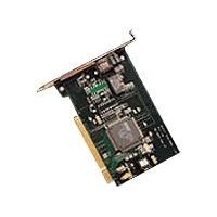 DELL SonicWALL 01 SSC 0433 Interno Ethernet 10Mbit
