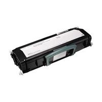 Dell Toner De Capacidad Estandar Usar Y Devolver 3500 Paginas
