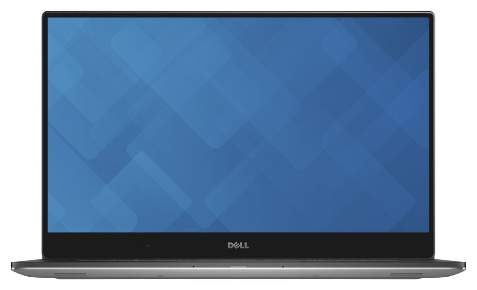 DELL XPS 9550 3024