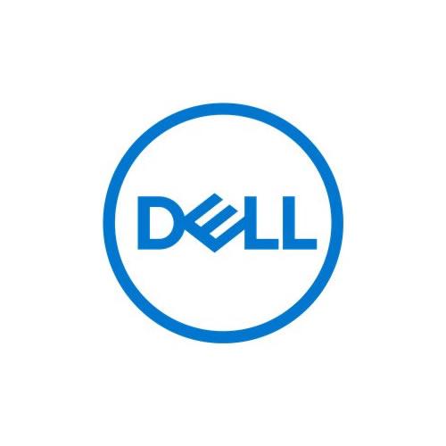 Dell Idrac9 Enterprise 1 Licencia S