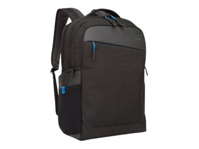 Ver Dell Professional Backpack 17