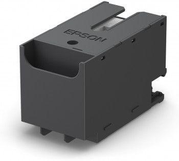 Ver Epson C13T671600 kit para impresora