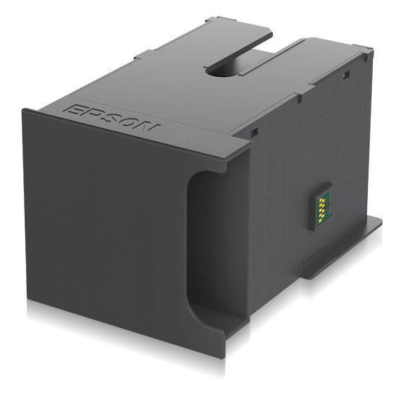Ver Epson ET 7700 Series Maintenance Box