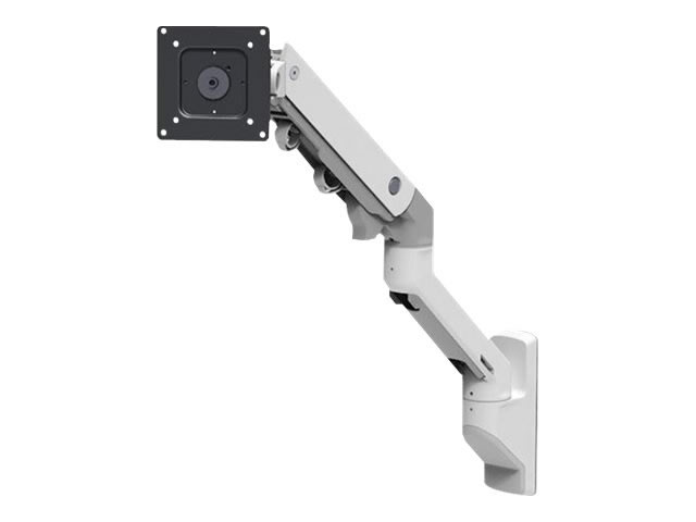 Ver Ergotron HX Wall Mount Monitor Arm