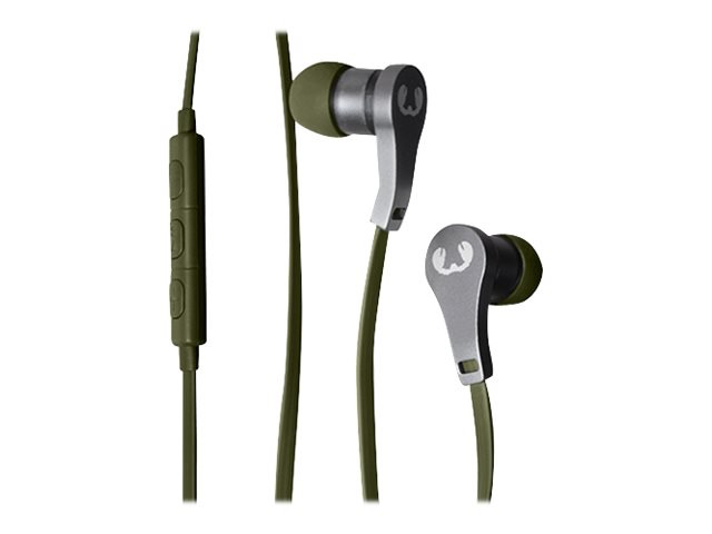 Fresh n Rebel Lace Earbuds Ejercito