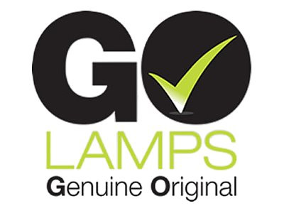 GO LAMPS LAMPARA Panasonic PT LW25