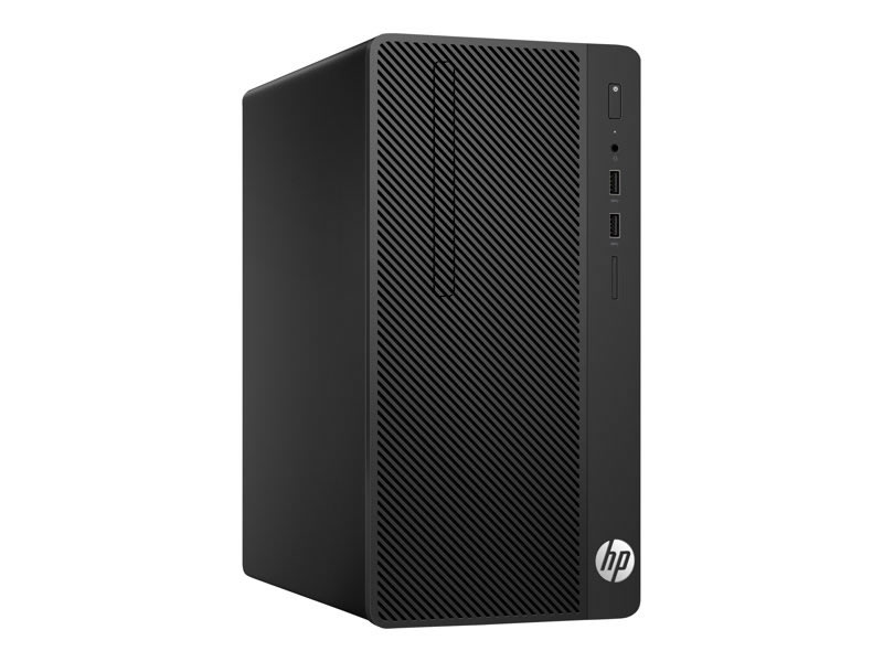 Ver HP 290 G1 MT CORE 5 1TB