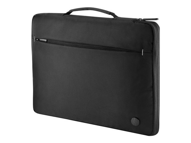 HP 14 1 Business Sleeve Negro