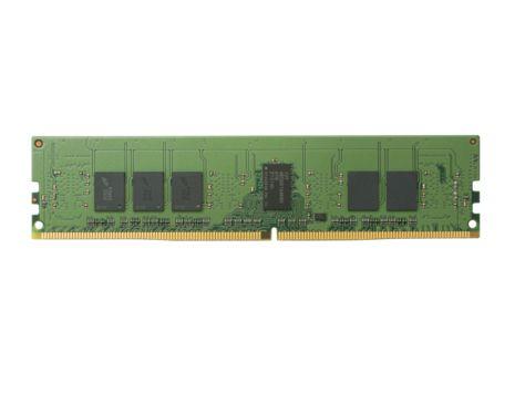 Ver HP 16GB DDR4 2400MHz