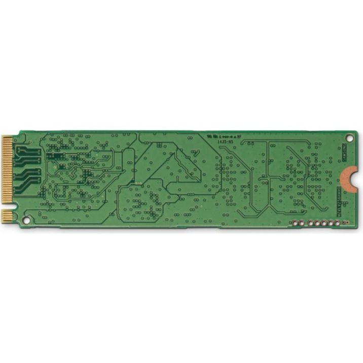 Ver HP 1TB Solid State Drive 2280 M2 PCI E 3x4 NVME PCI Express
