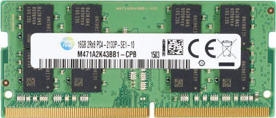 Ver HP 4 GB de SoDIMM DDR4 2400