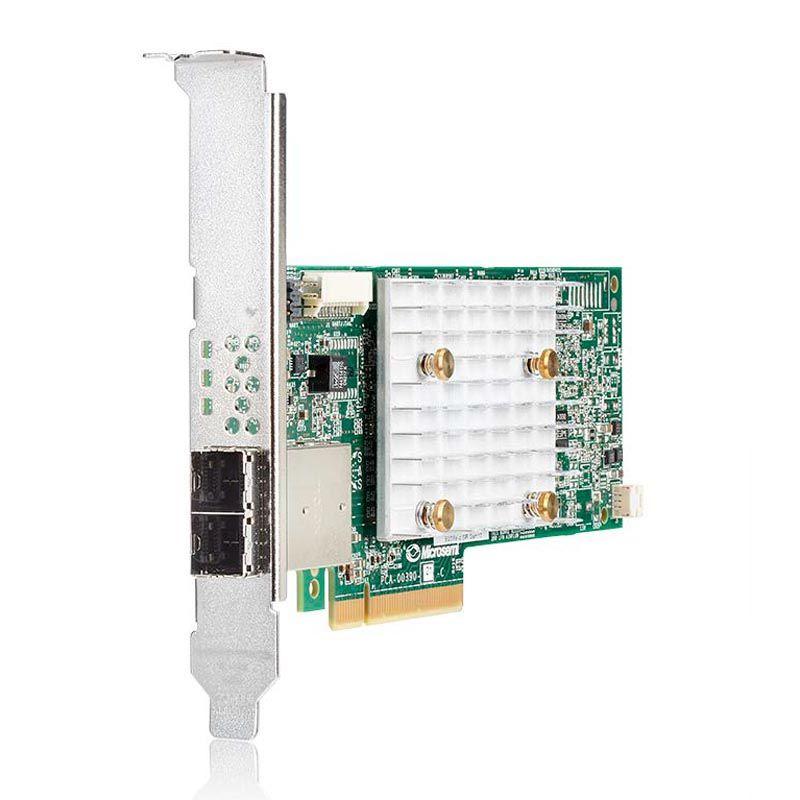 HP 804398 B21 controlador periferico