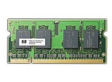 Ver HP 8GB 2133MHz DDR4 ECC