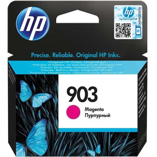 Ver HP 903 Magenta
