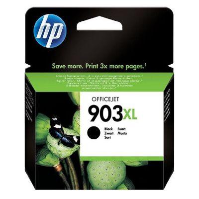 Ver HP 903XL Negro