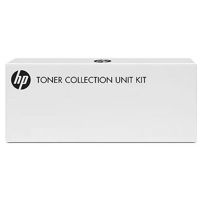 HP B5L37A kit para impresora