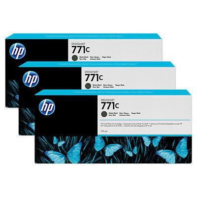 HP B6Y31A cartucho de tinta