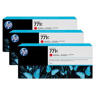 Ver HP B6Y32A cartucho de tinta