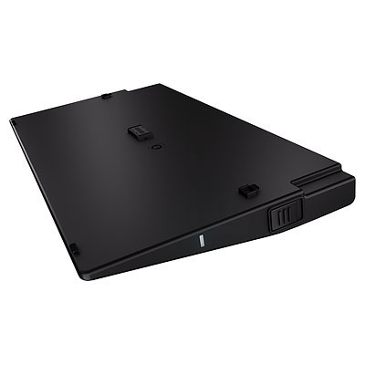HP BB09 Ultra Extended Life Notebook Battery