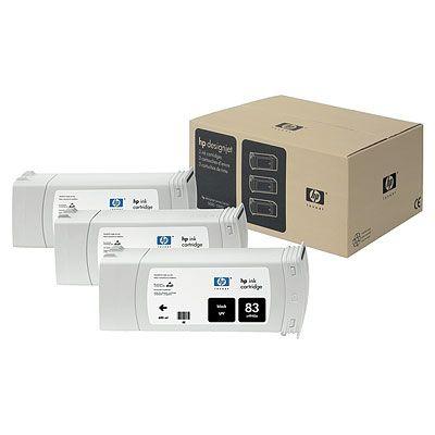 Ver HP C5072A cartucho de tinta