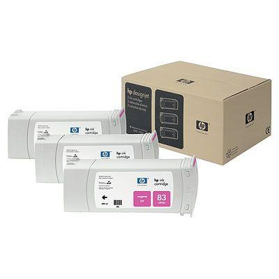 HP C5074A cartucho de tinta