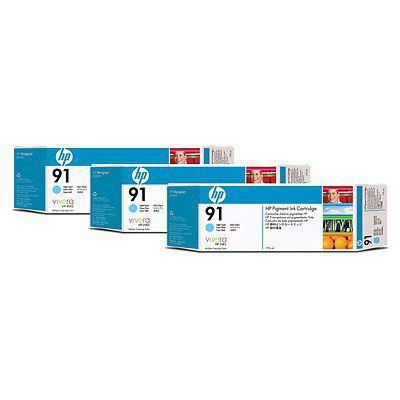 Ver HP C9486A cartucho de tinta