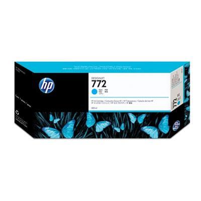 HP CN636A cartucho de tinta