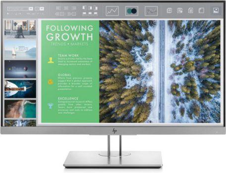 Ver HP EliteDisplay E243