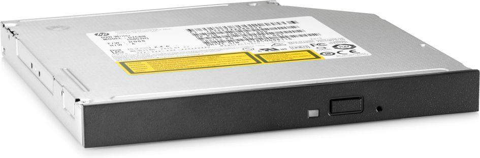 Ver HP Grabadora de DVD de 9 5 mm G3 8
