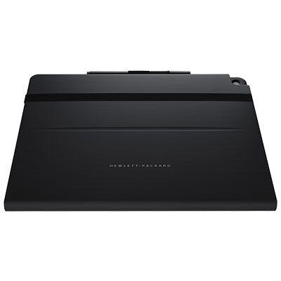 HP K3Q00AA 12 Folio Negro funda para tablet