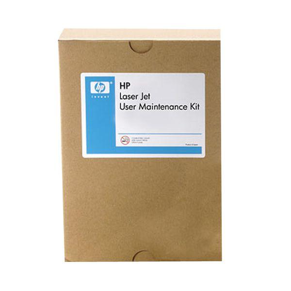 Ver HP Kit de mantenimiento para LaserJet de 220 V