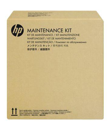 Ver HP Kit de reemplazo con ruedas ADF 200
