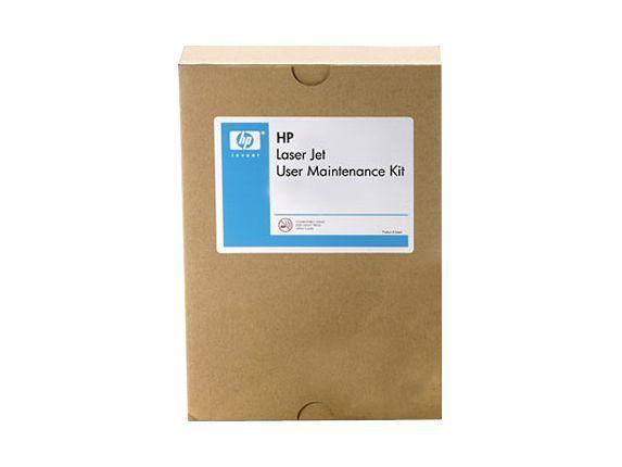 HP Kit de transferencia y rodillo LaserJet D7H14A