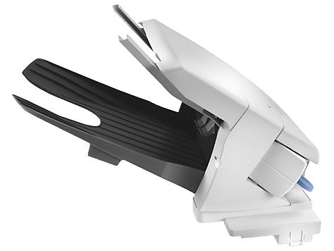 HP LaserJet 500 F2G72A
