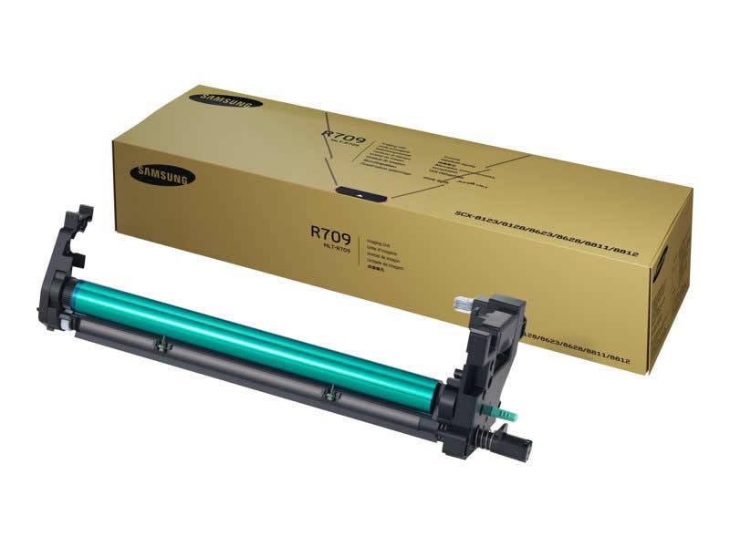 HP MLT R709 Toner de laser Negro