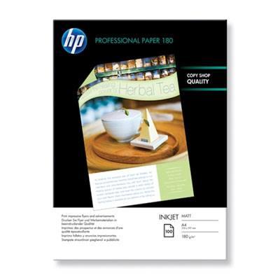 HP Q6592A Mate papel para impresora de inyeccion de tinta