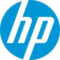 HP SCX 6320D8 Cartucho de toner Negro