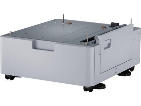 Ver HP SL HCF501B Bandeja multiusos 2000hojas