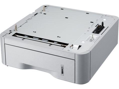 Ver HP SL SCF3800 Bandeja multiusos 520hojas