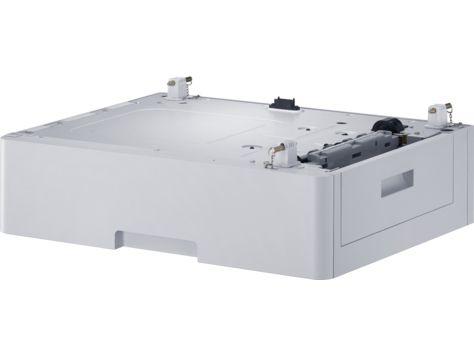 HP SL SCF5300 Bandeja multiusos 520 hojas