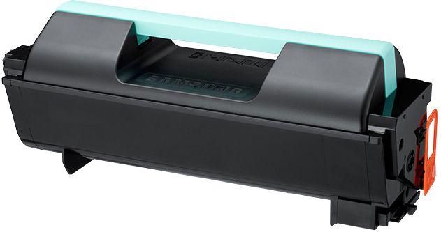 HP SV103A cartucho de toner Original Negro