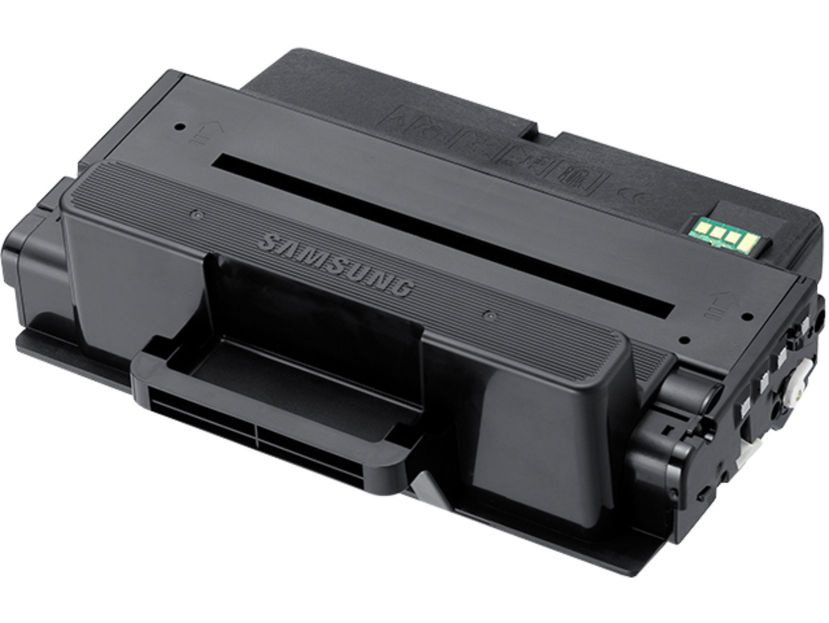 HP Samsung MLT D205E Extra High Yield Black Toner Cartridge