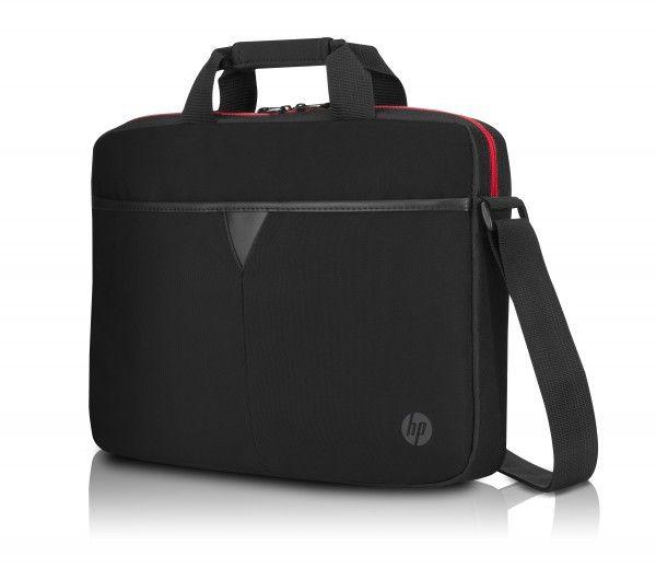 Ver HP Targus Top Load Case 10pk