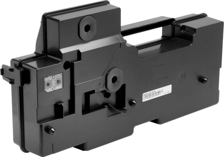 Ver HP Unidad de recogida de toner LaserJet