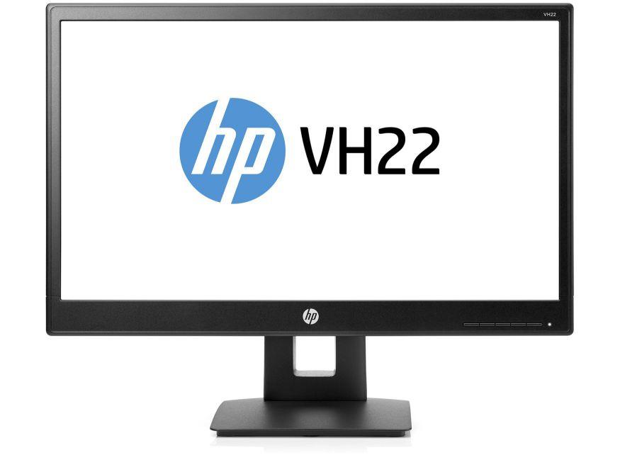 Ver HP VH22