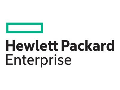 Hpe Read Intensive 240 Gb Sata Sff Ssd