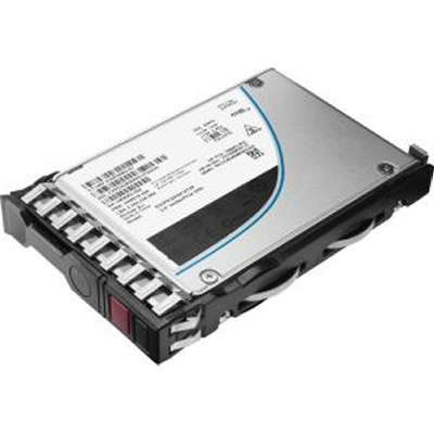 Ver HPE Read Intensive 3 240 GB SOLIDO