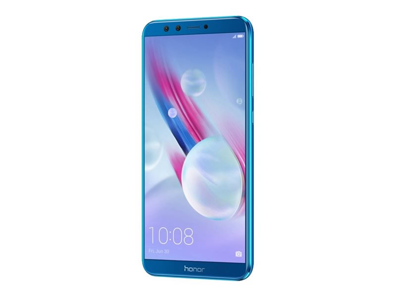 Honor 9 Lite AZUL
