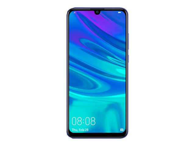 Ver Huawei P Smart PLUS 2019 AZUL