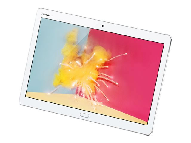 Ver Huawei Tablet M3 Lite 10 32 GB LTE BLANCO